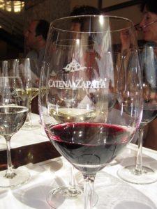 wine-tasting-etiquette-2